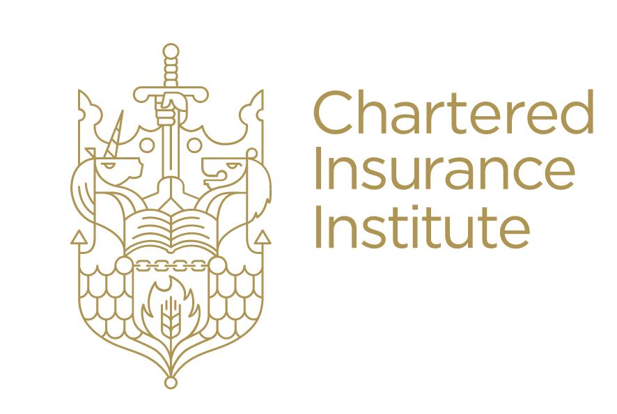 The Chartered Insurance Institute Motem Soft Skills Training