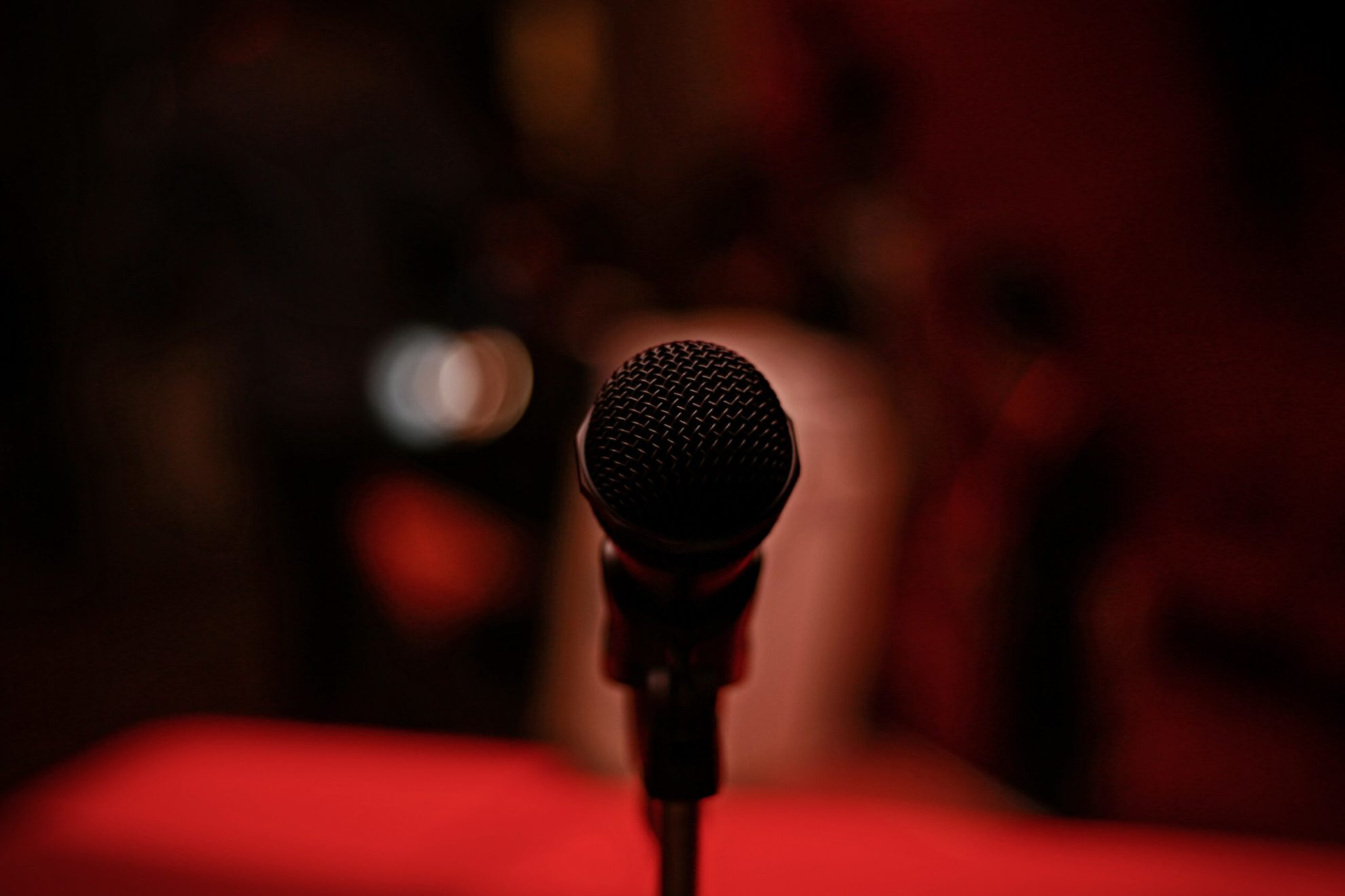 public speaking training courses UK London